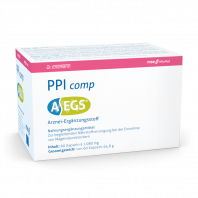 AEGS ® PPI comp