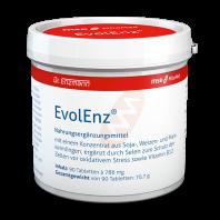 EvolEnz®