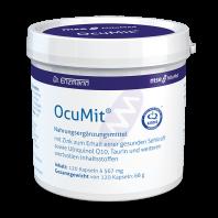 OcuMit®