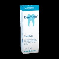 DentoMit® ZahnGel