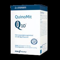 QuinoMit Q10®