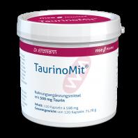 TaurinoMit®