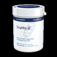 TriaMit-B®