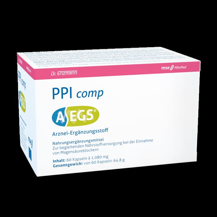 Produktbild AEGS PPI Comp